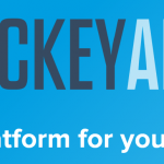 微軟買下跨平台手機測試工具 HockyApp