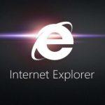 在歐洲,微軟將再次用 IE 壟斷瀏覽器市場?