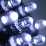 PIDA:中國 LED 封裝、模組廠竄起,於兩岸排名續攀升