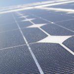 台太陽能產業 103 年度產值料逾 1,500 億元水準