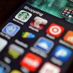 歐盟國家蘋果 App 調漲約兩倍,因應數位內容增值稅