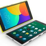 Nokia 貼牌手機來了,傳聯手魅族、聯發科推新品