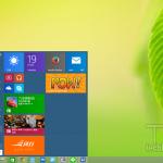 Windows 10 平板 / 手機 / 桌機三合一版本週發表,先來看桌機版功能總複習