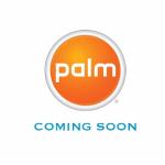 Palm 又要被賣了,不過這次是品牌