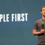Mark Zuckerberg 讓 Facebook 用戶為他提出新年挑戰