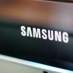 Tizen系統登陸智慧型電視,三星加速擺脫 Android