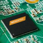 JP Morgan:聯發科未獲紅米 2 訂單全因 LTE 晶片成本太高