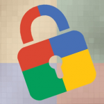 Google 告訴你如何安全使用網路服務