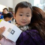 中國消費者買買買,iPhone 2014 年銷量 1.78 億台