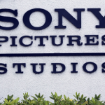 因駭客攻擊影響財務工作,Sony 財報延期