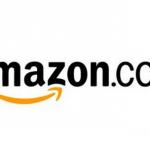 日本 Amazon 販售兒童色情商品遭警方搜查