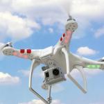 無人機意外墜毀白宮,監管問題再度引發關注