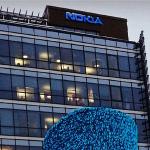 Nokia 起死回生!Q4 淨利潤 4.43 億歐元,業績超預期