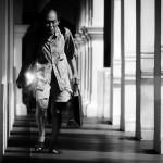 新加坡借鑑:少子化、人口老化,老年工作成趨勢