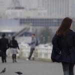 日本社會新角色 ─「超級媽媽」真能挽救經濟 ?