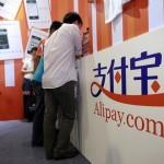 中國行動支付已成主流,台灣發展龜速設限多