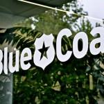 Blue Coat  2015 年資訊安全風險觀察預測