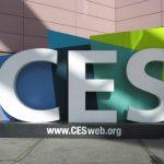 CES 2015 十大看點:黯淡的手機、火熱的物聯網