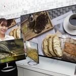 10 廠將推 OLED 電視,LGD 出貨倍增