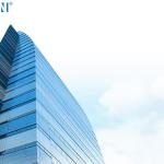 核心產品出貨穩增,光寶科 2014 12 月營收續揚