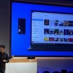 萬惡 IE 慢走不送,Microsoft 公開全新瀏覽器「Project Spartan」