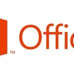 下一代 Office 軟體定名 Office 2016,下半年正式推出