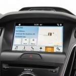 Ford 汽車將支援 Life360 定位系統