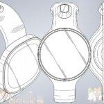 傳三星下月推首款圓形智慧錶、具旋轉邊框方便操控