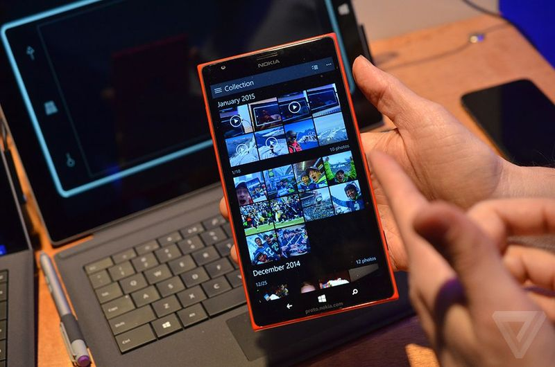 Windows-10-phones-Phones-And-Camera_ifanr0123