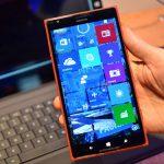 Windows 相容 Android 軟體,是高招還是險棋?
