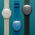 Withings 推出低價版智慧手錶,只要 150 美元