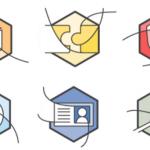 師法 Google 和微軟,AWS 推出企業電子信箱和日曆服務 WorkMail