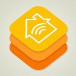 支援 Apple HomeKit 智慧居家平台裝置將可能在今年春天問市