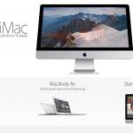 KGI 預測:iPhone、Watch 與 Mac 業務前景樂觀,iPad 繼續下滑