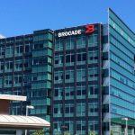 Brocade 網路設備加持,翼雲打造雲端資料中心