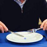 懶散減肥法 研發中新藥欺騙身體已吃飽就可讓你變瘦