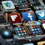 Flurry:2014 年 App 使用量成長 76%,購物行動應用一路領先
