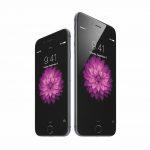 iPhone 熱銷,助蘋果 iOS 搶攻手機市場