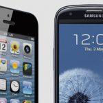 Gartner:三星、蘋果仍為 2014 年全球最大半導體客戶
