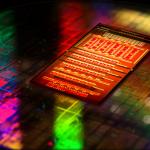 從聯發科推 12 核心晶片傳聞,看「核戰」對產業鏈的影響