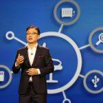 三星總裁兼首席 CEO:開放及產業合作是物聯網的成功關鍵