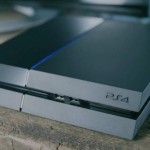 日本電玩市場連 7 年萎縮!PS4 去年僅賣出 92 萬台