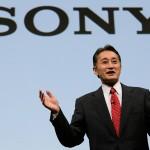 平井一夫:正以非傳統的方式挽救索尼這家日本公司