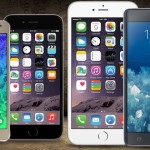 2014 年全球智慧型手機出貨 三星、蘋果仍穩坐冠、亞軍