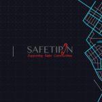 Uber 與印度公司合作,用數據分析社區的安全等級