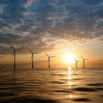 擊敗天然氣!2014 年美國再生能源占新建置發電容量近一半