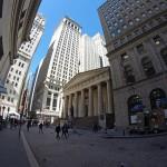 華爾街迎科技大海嘯,金融科技 (FinTech) 成銀行家金雞母