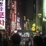千禧世代成迷惘的一群,南韓年輕人對未來感到悲觀