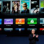 Gene Munster:2015 年蘋果該有新的 Apple TV 了