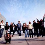 阿里巴巴投資 10 億港幣成立香港青年創業基金